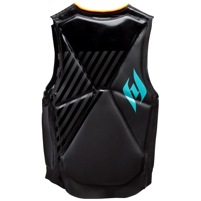 Hyperlite - Arsenal Comp Wakeboard Vest 2016