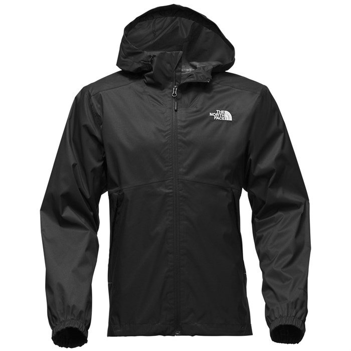 a74d76a8570 The North Face - Millerton Jacket ...