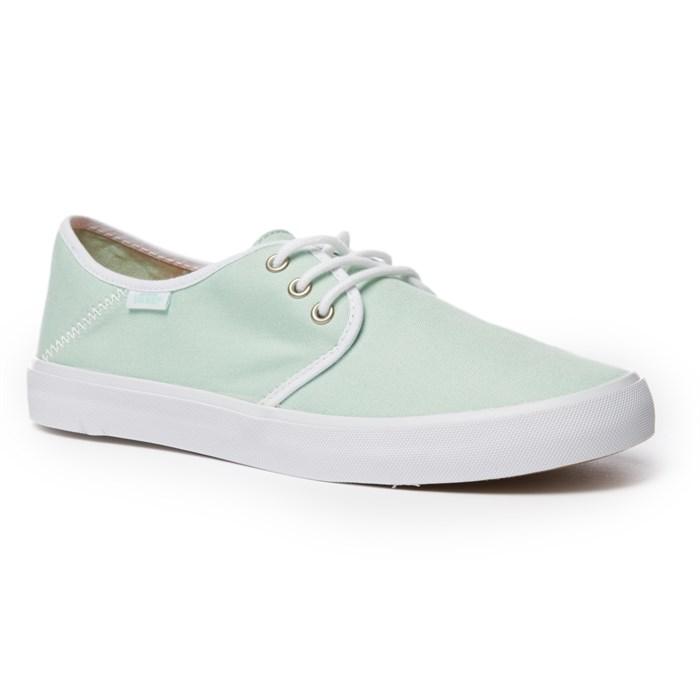 c754ca53f3 Vans - Tazie SF Shoes - Women s ...