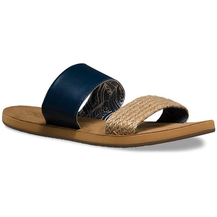 Vans - Lita Sandals - Women s ... 94b4b90418