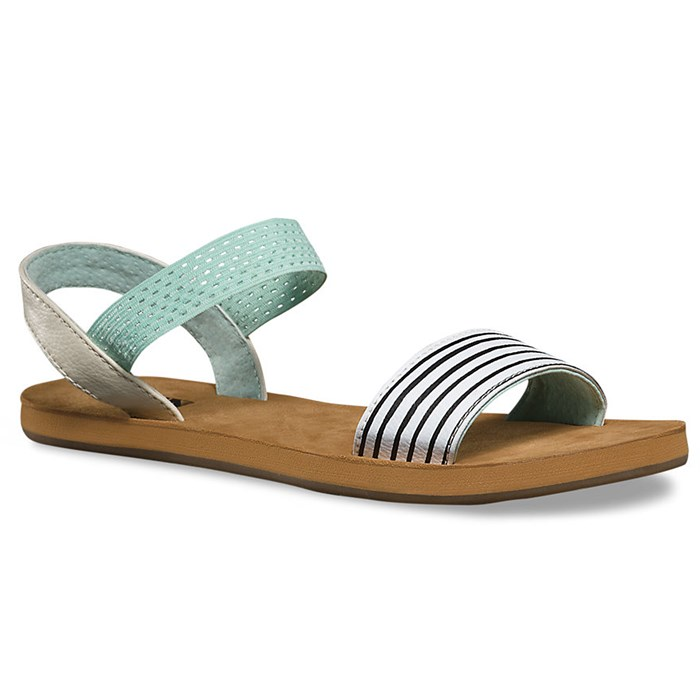 fdb40662cd93ac Vans - Marina Sandals - Women s ...