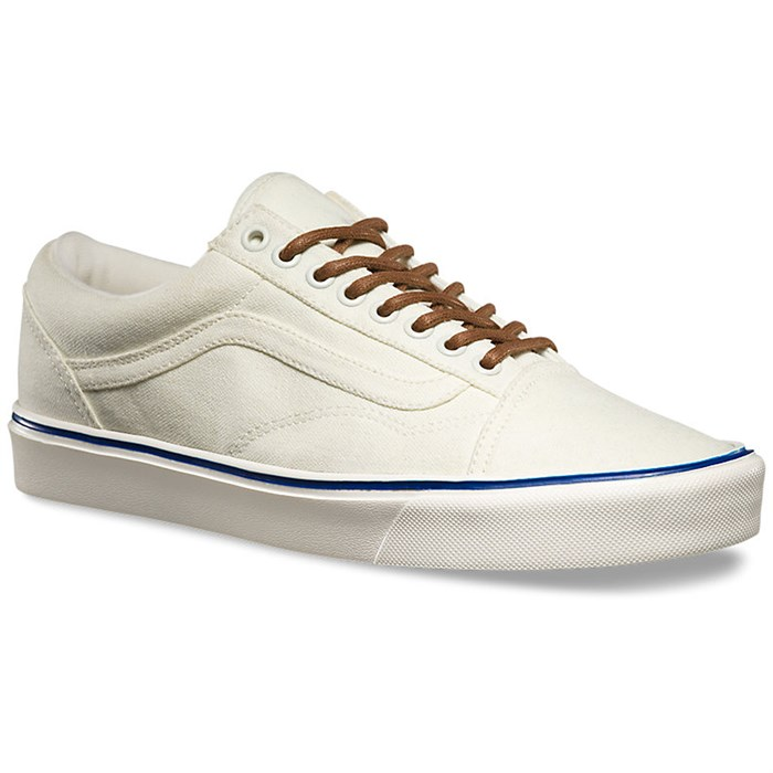 4fd4d4fcca Vans - Old Skool Lite Shoes ...