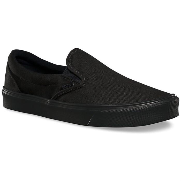 Vans Slip On Lite Shoes