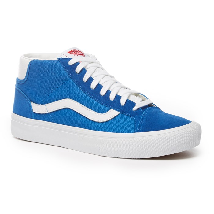 vans old skool 50th anniversary
