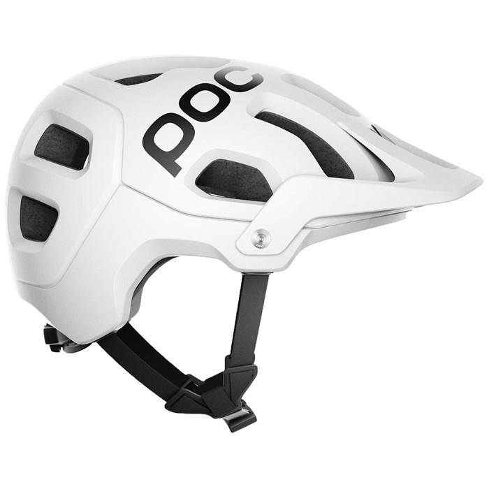 POC - Tectal Bike Helmet