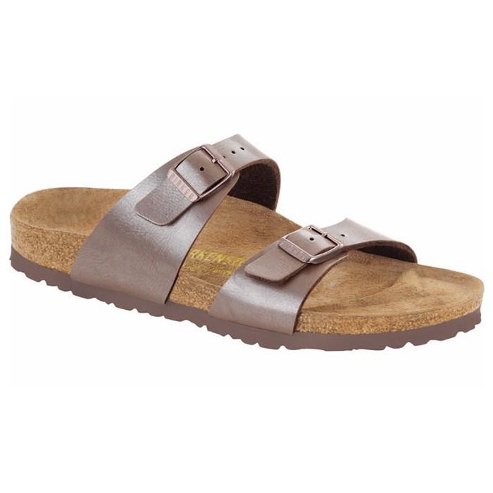 Mens Shoes Outlet Sydney