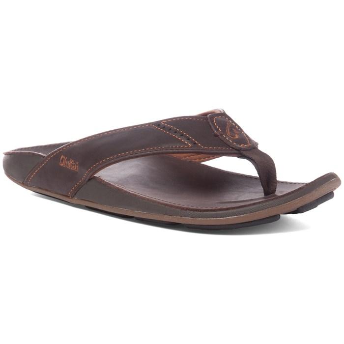 Olukai - Nui Sandals
