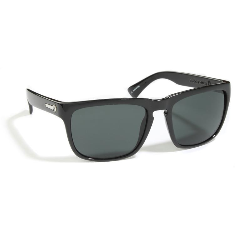 cricket sunglasses for men  How to Buy Sunglasses: Size, Style, \u0026 Lens Guide