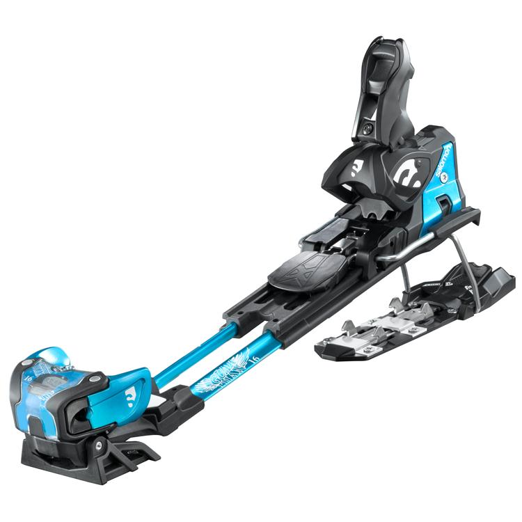 How To Buy Alpine Touring (AT) / Randonnée Bindings