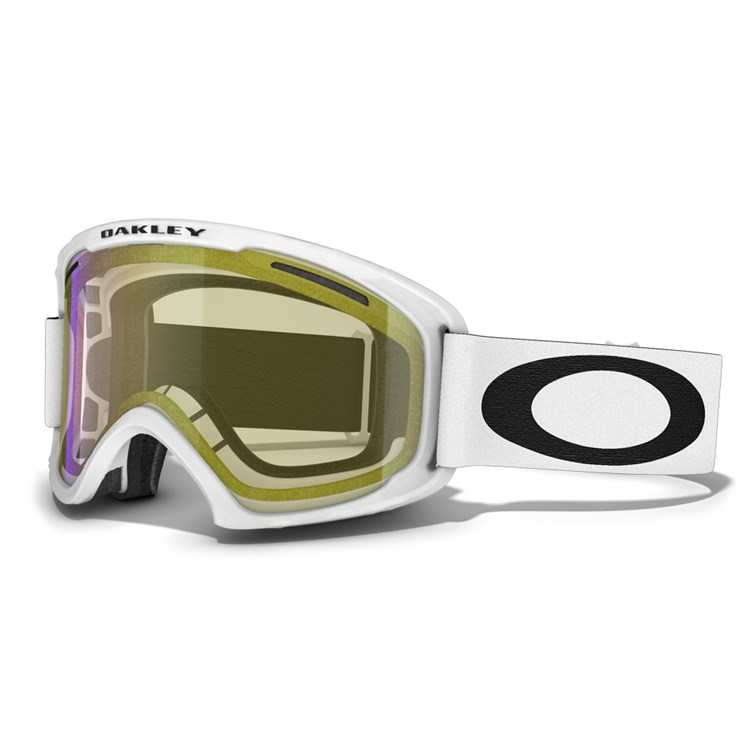 Oakley Goggles Size Chart