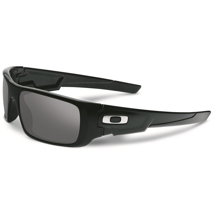 mens sunglasses oakley c5li  mens sunglasses oakley