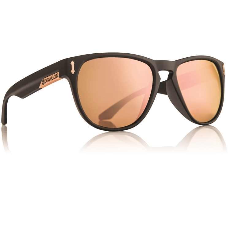 ce6d4e5f7b How to Buy Sunglasses  Size