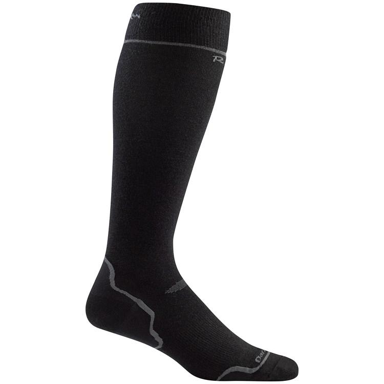 Darn Tough RFL Ultralight Socks