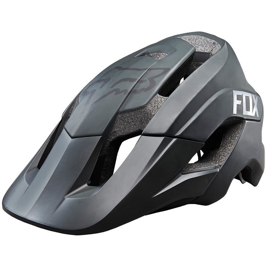 fox-metah-black-bike-helmet-matte-black.