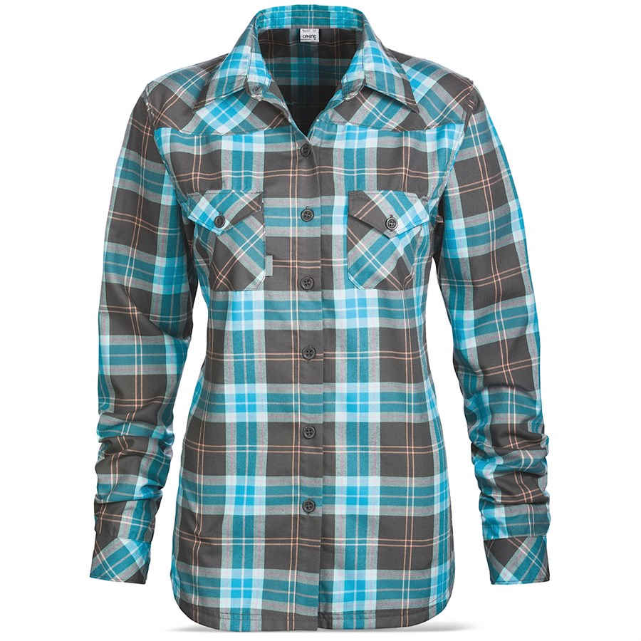 Women's Splitneck Flannel Shirt, Plaid. We have pullover, hooded and button-down designs pair your ladies flannel shirts with jeans and sneakers or leggings and boots. You'll find a variety of corduroy and flannel shirts for women that are just your style here at vip7fps.tk Since , we've been in the business of creating classic clothes.