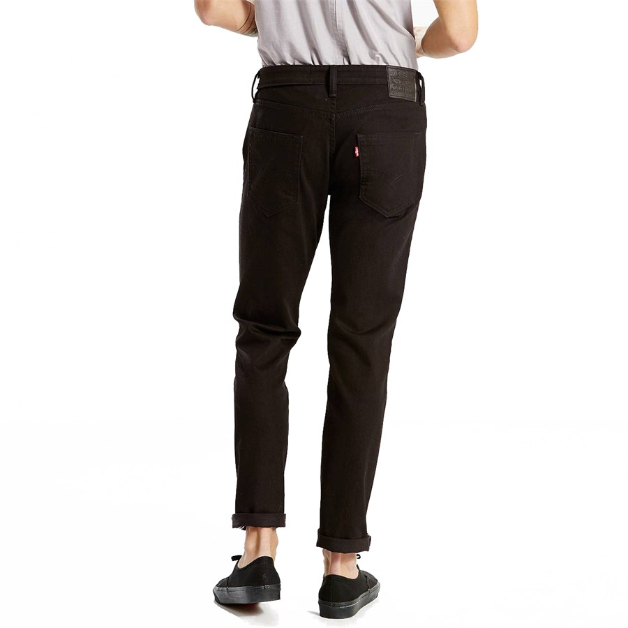 Levi's Commuter 511™ Slim Fit Jeans | evo