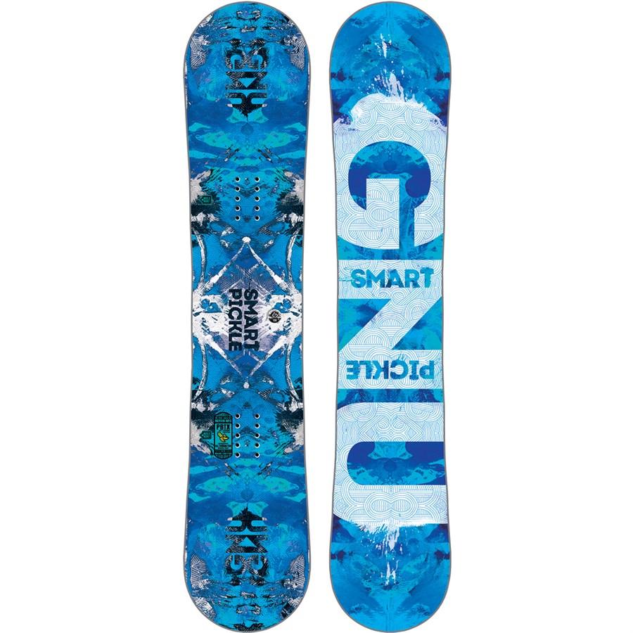https://images.evo.com/imgp/enlarge/101708/437977/gnu-smart-pickle-mini-snowboard-big-kids-2016-100.jpg