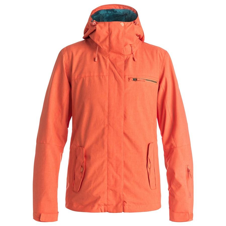 3 in 1 womens jackets