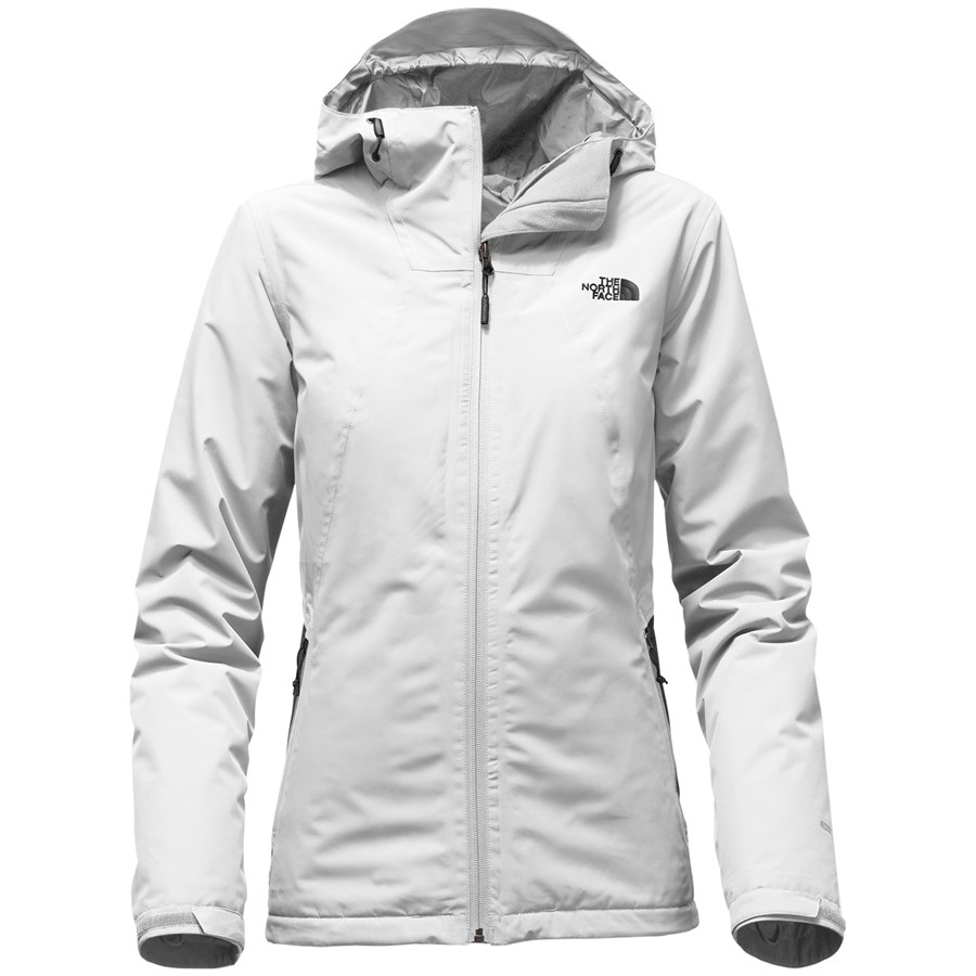 The North Face Highanddry Triclimate Jacket - Women s c6a597b44