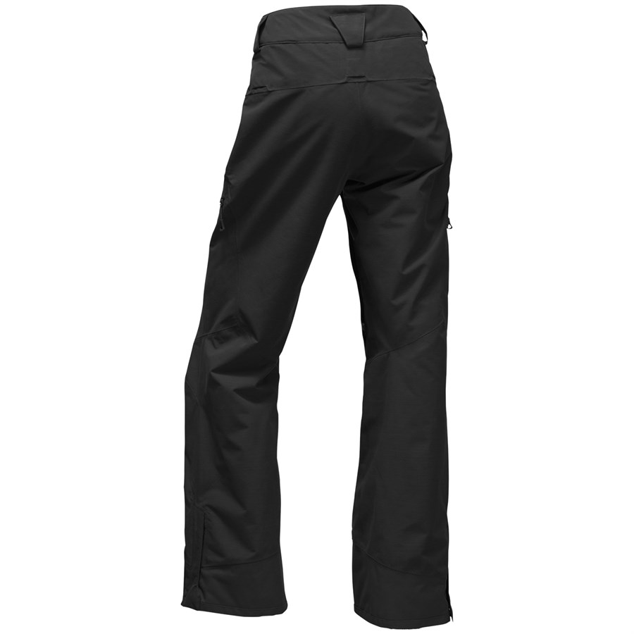 2e44b6493 The North Face NFZ Insulated Pants - Women's | evo