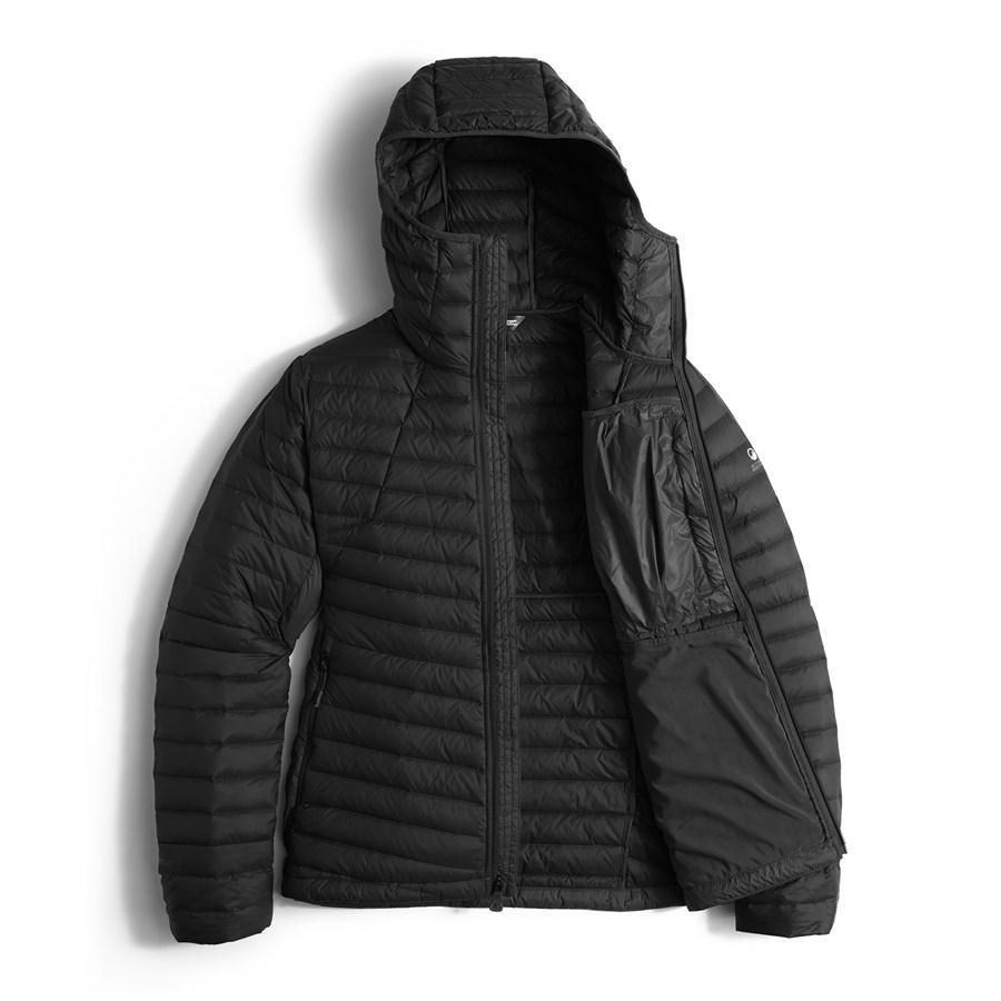 The North Face Premonition Jacket - Women s  e993b3b2e
