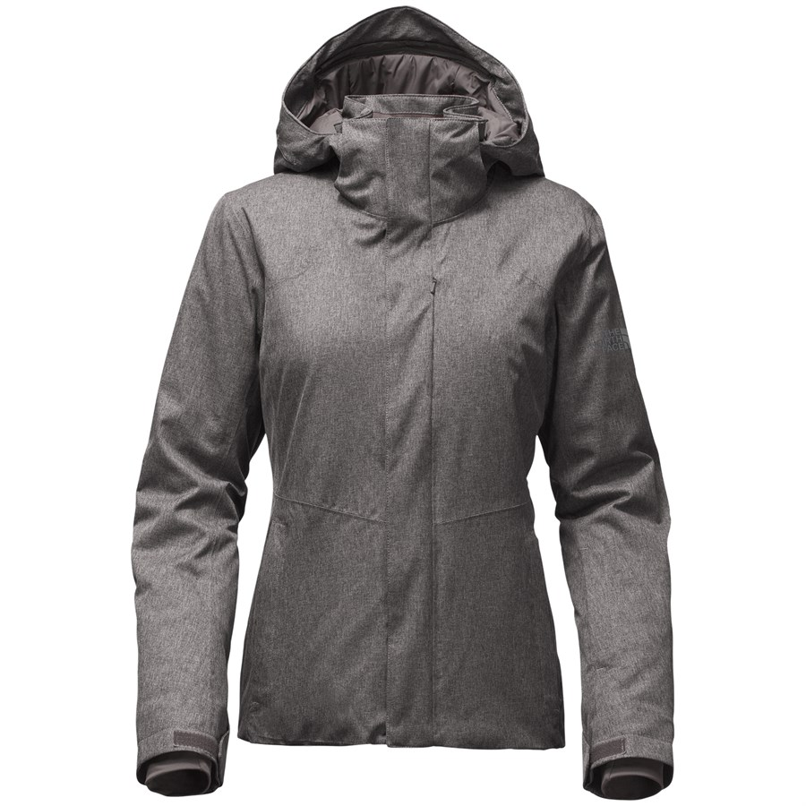 The North Face Powdance Jacket - Women s  fd57706c3fdb