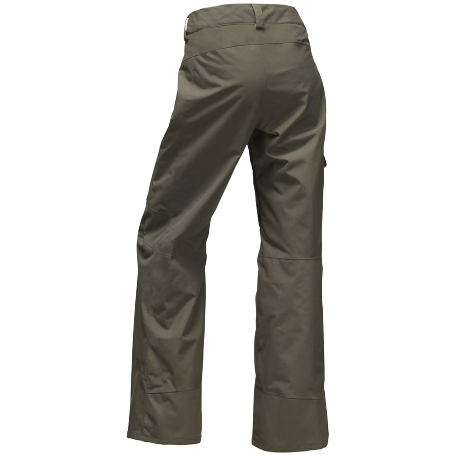 c5e0787f0 The North Face Freedom LRBC Insulated Pants - Women s