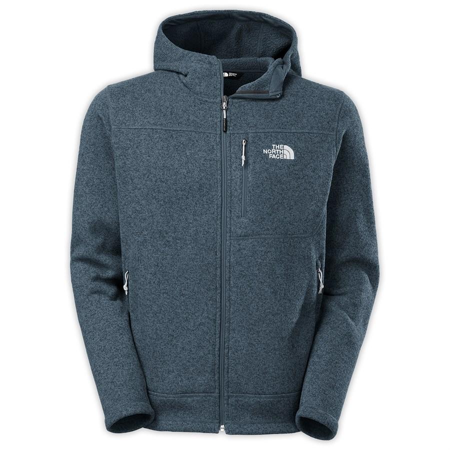 mens north face fast drying jackets dallas fort worth tx rh pureviakills com