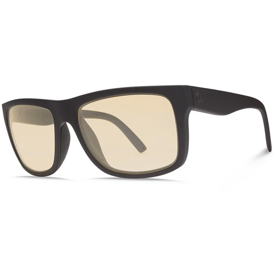 37e548fad0 Electric Swingarm S Sunglasses