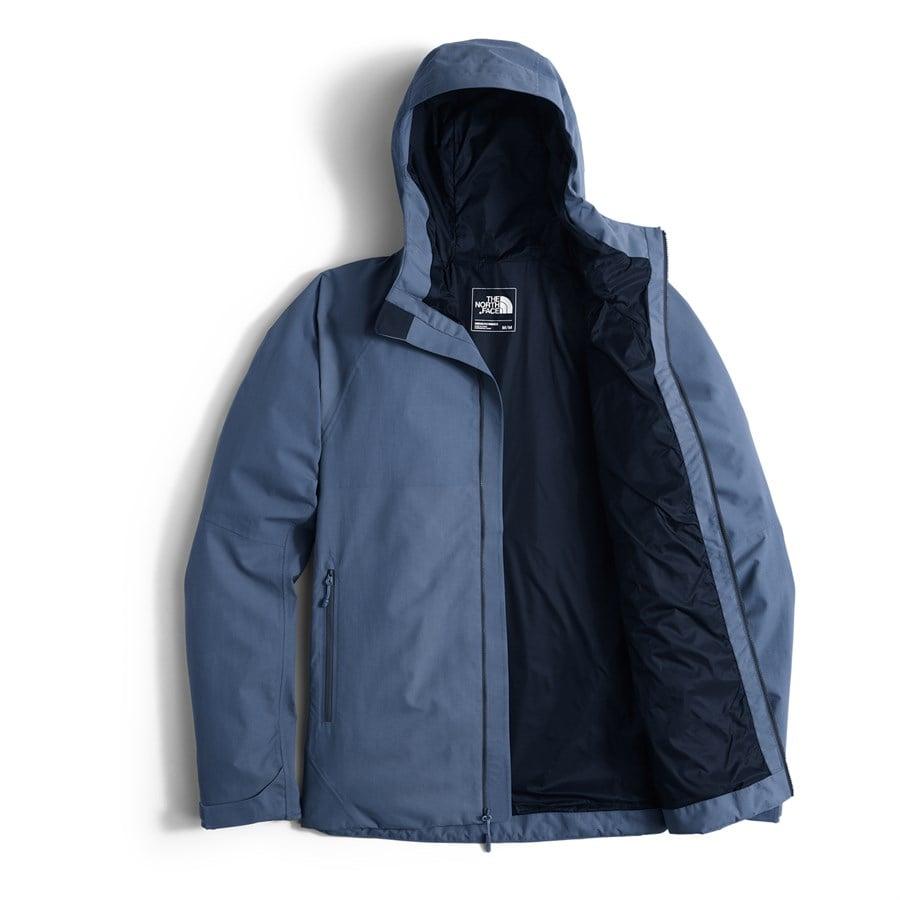 The North Face FuseForm™ Montro Jacket   evo