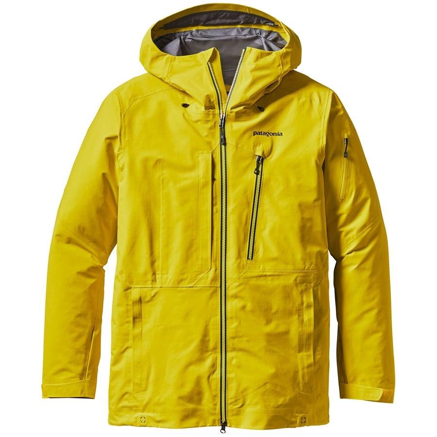 Patagonia Powslayer Jacket Evo