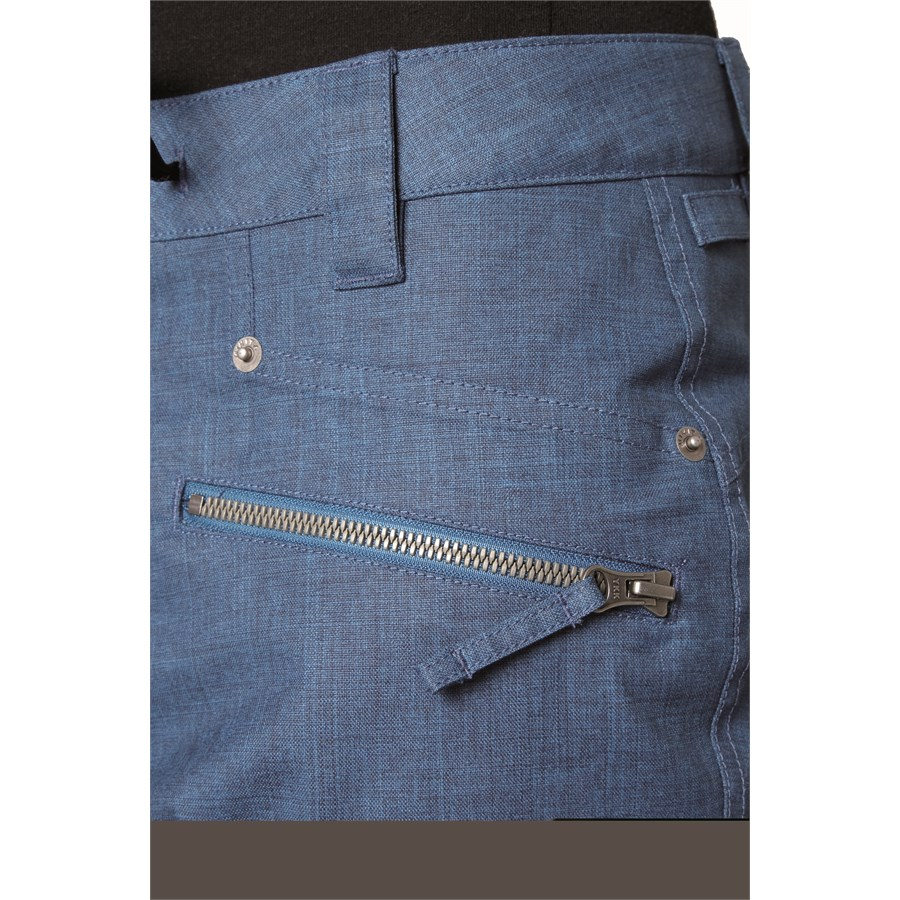 6561c842 Nikita Cold Brew Pants - Women's | evo