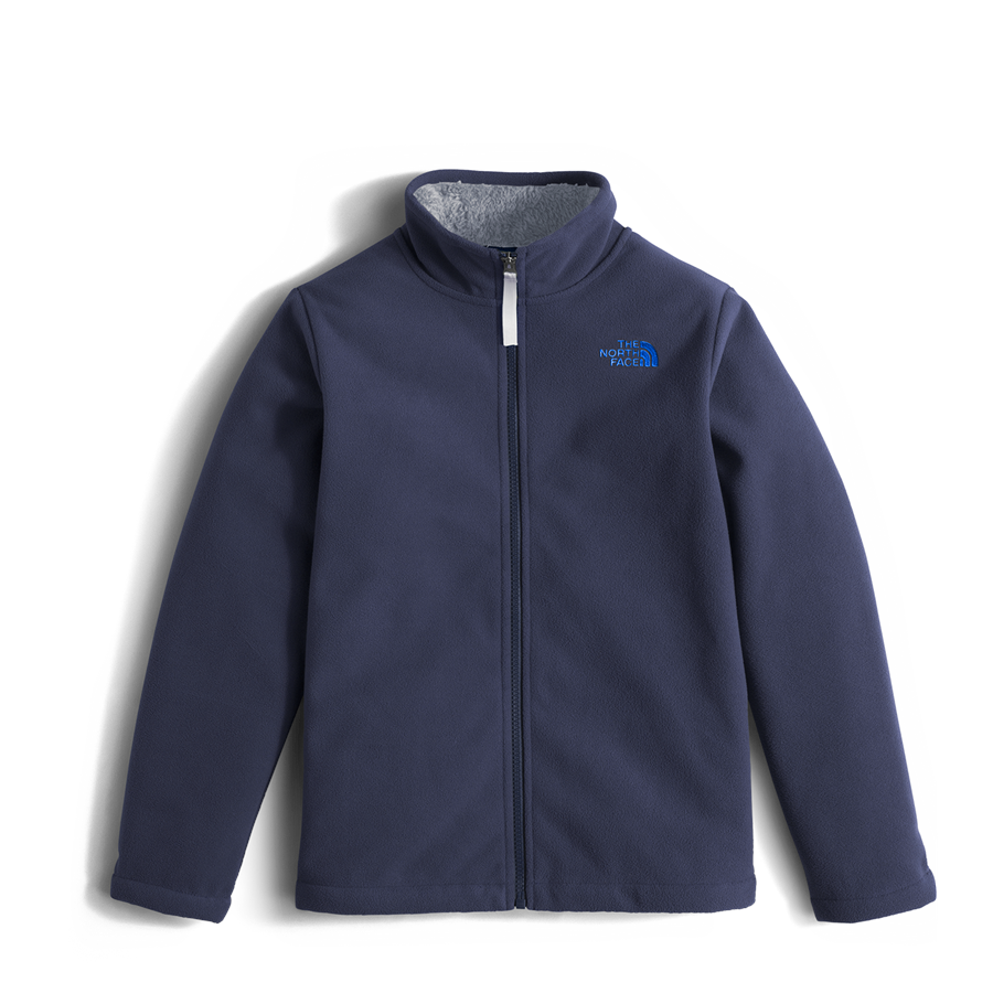 be91b1e427c3 The North Face Chimborazo Triclimate® Jacket - Boys