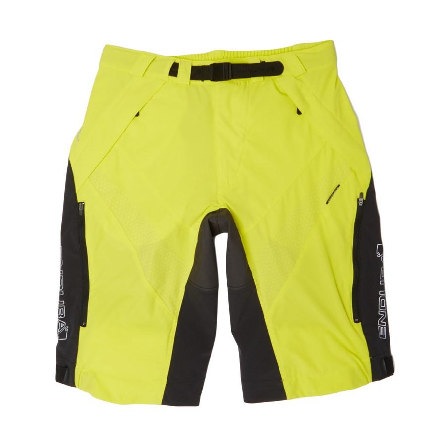 ebcd6920c Endura MT500 Spray Baggy Shorts
