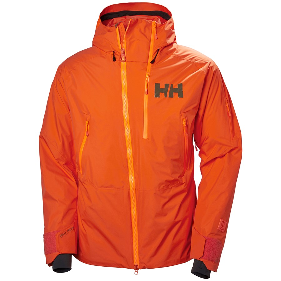 Helly Hansen Jacket iAqcW2xRH