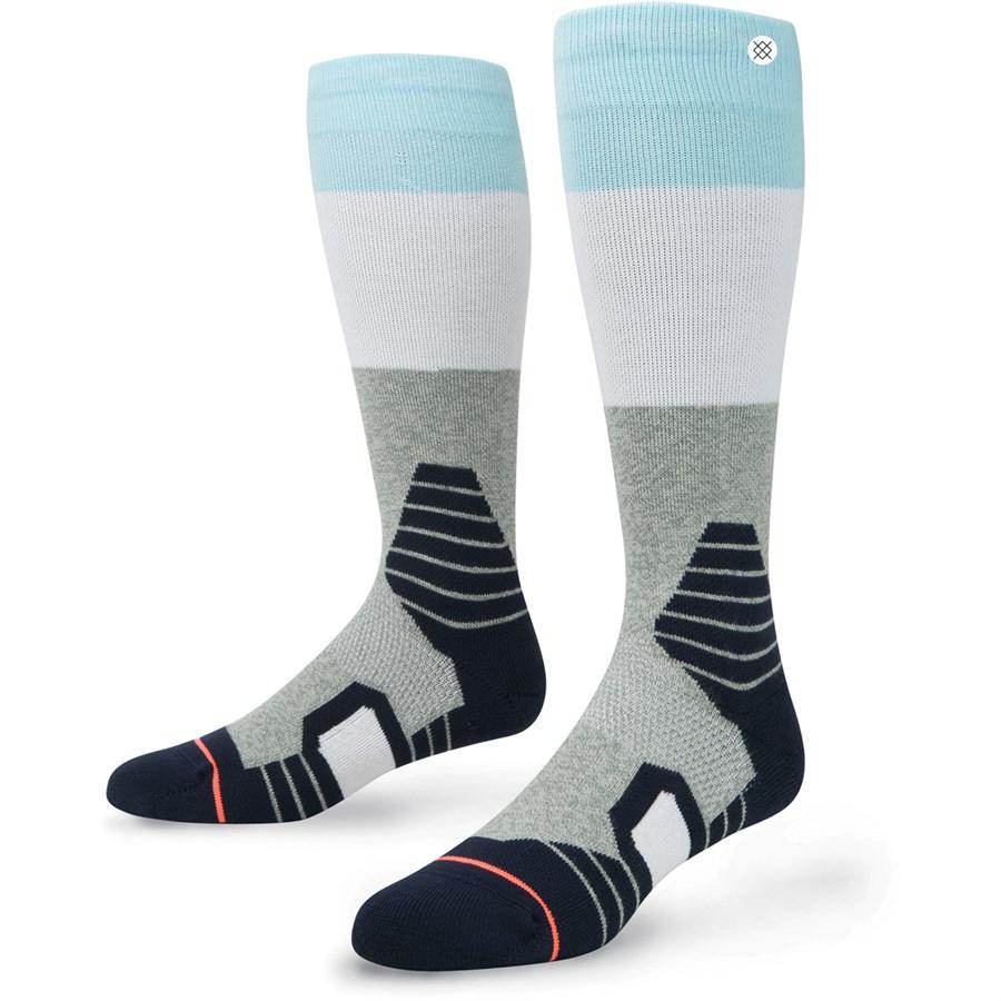 Stance Kellie Snowboard Socks - Women's   evo
