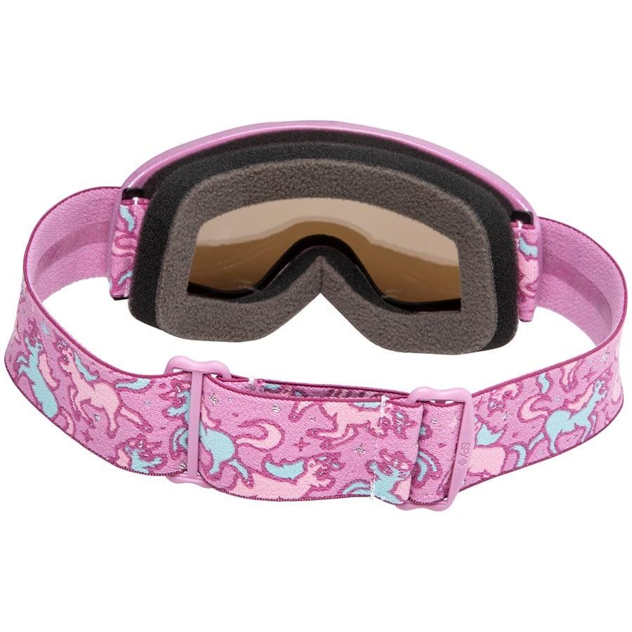 fe929f03ce1 Spy Cadet Goggles - Big Kids
