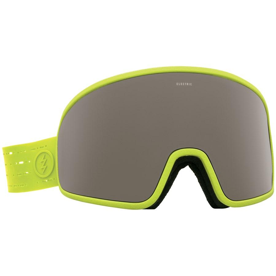 2ff7ef4dbb0 Electric Electrolite Goggles