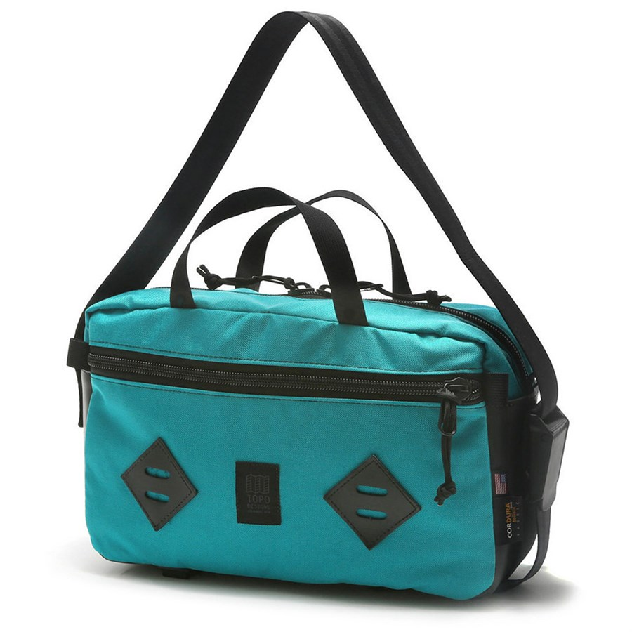 Topo Travel Bag Sale