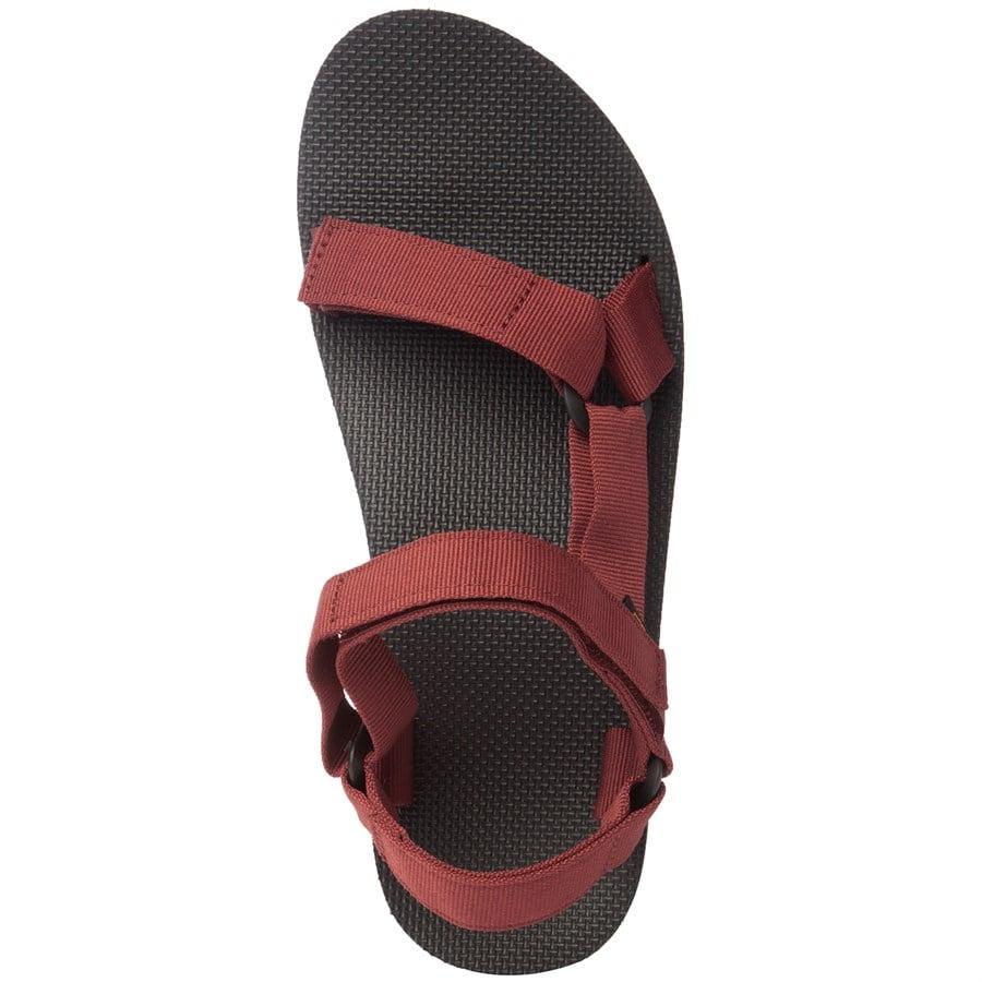 72c5df0bb63a Teva Original Universal Sandals