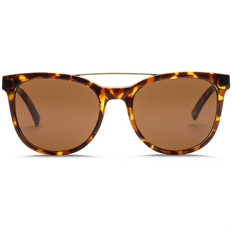 dd1f6927364 Electric Bengal Wire Sunglasses - Women s