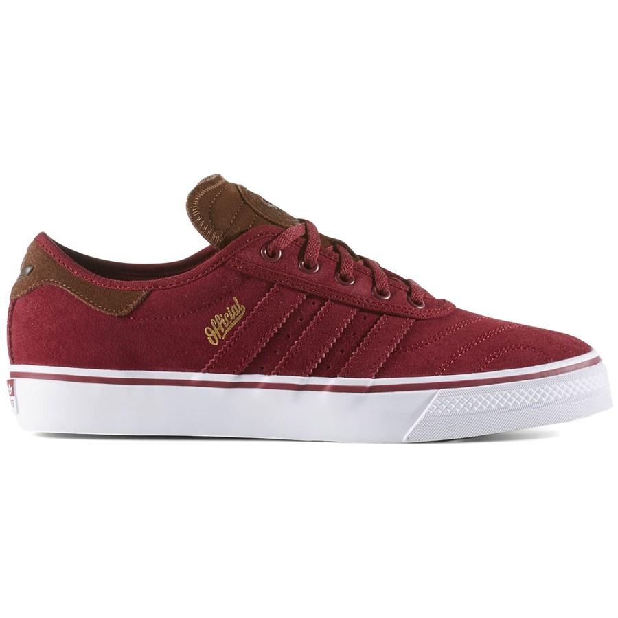 Adidas Adi Ease Premier Adv Shoe