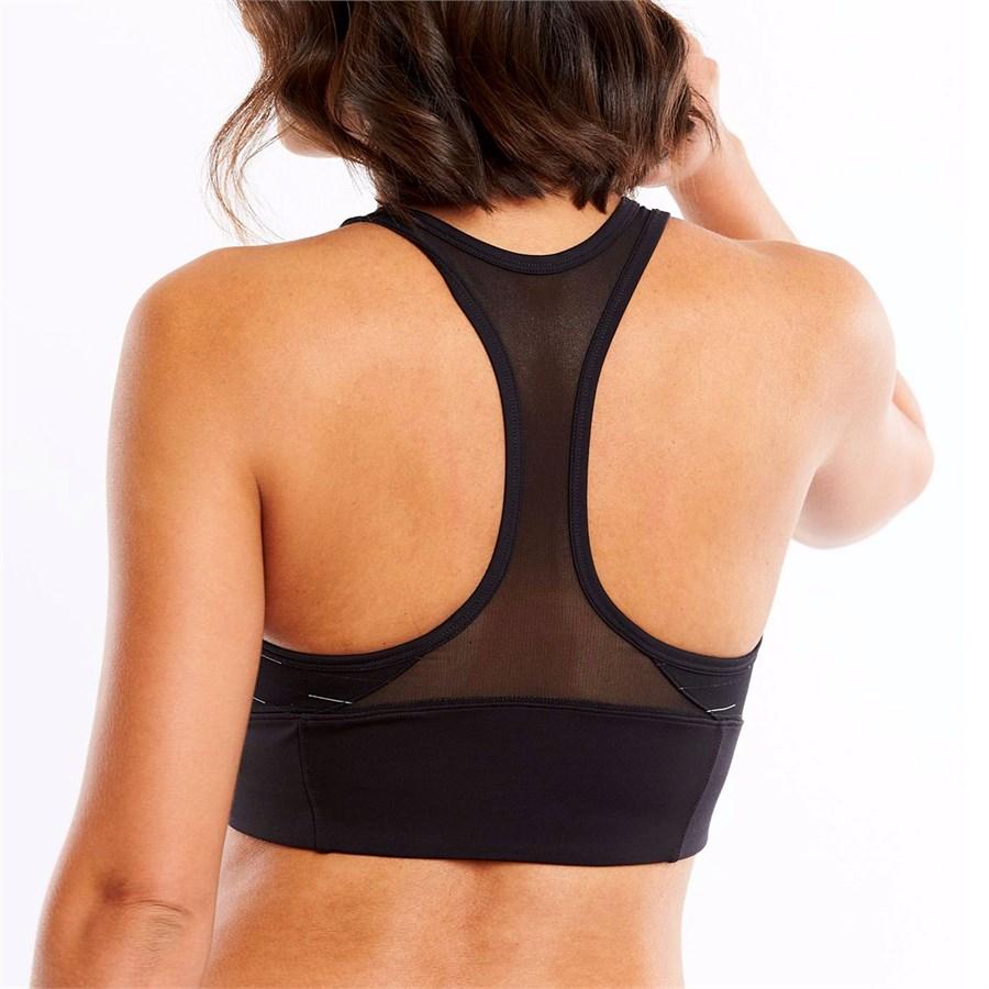 ee9efd23e Lucy High Impact Workout Bra - Women s
