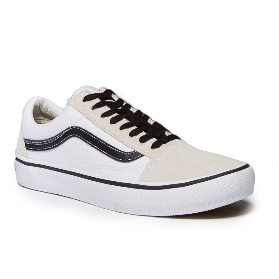Where To Buy Cheap Canvas Shoes