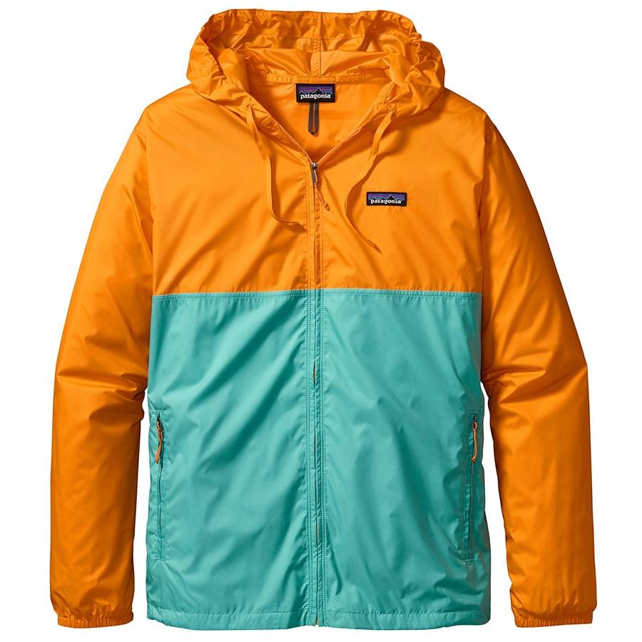 patagonia light variable hoodie jacket evo outlet. Black Bedroom Furniture Sets. Home Design Ideas