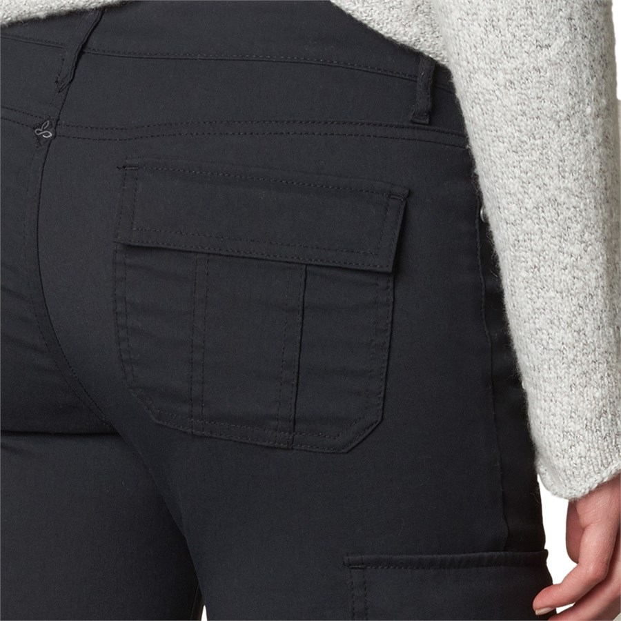 prana meme pants women s black prana meme pants women's evo