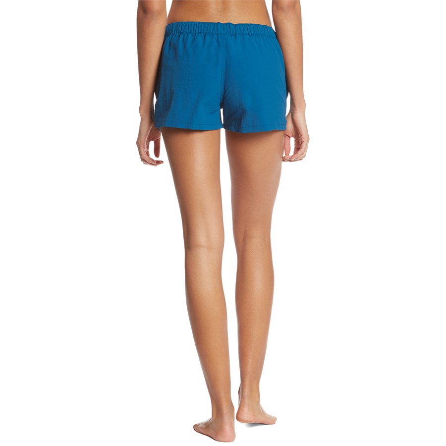 Patagonia Barely Baggies Shorts - Women's | evo