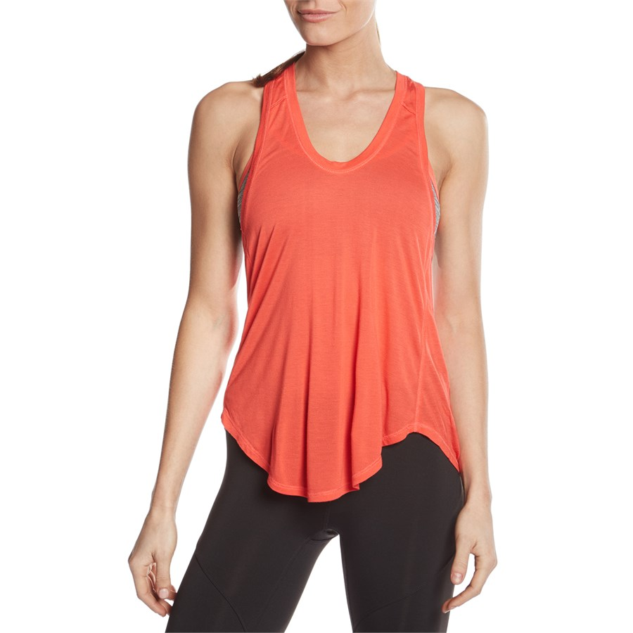 2ea548f4ad9608 The North Face Versitas Tank Top - Women s