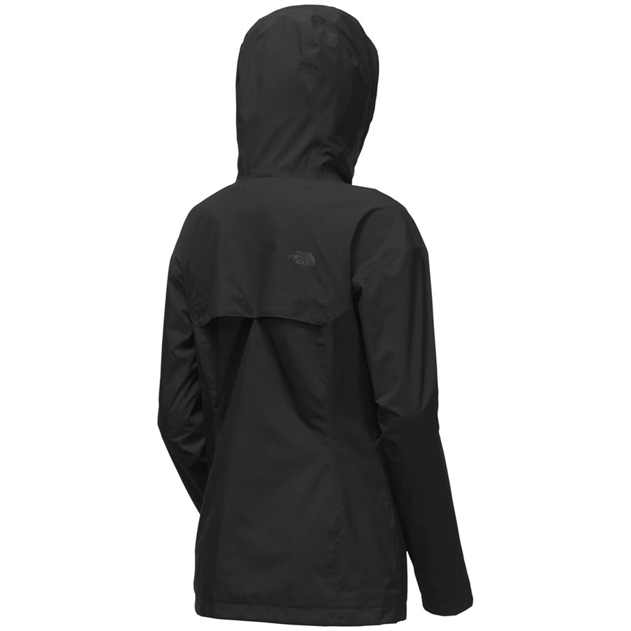 c0701ad183d4 The North Face Folding Travel Jacket - Women s