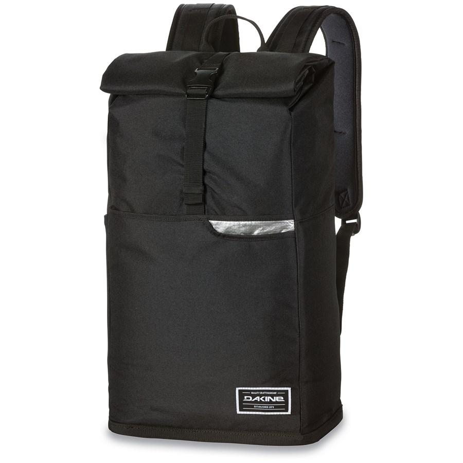Dakine Section Roll Top 28L Backpack | evo